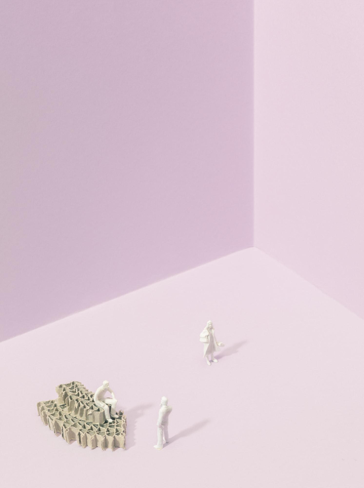 Daniel Niedermeier / still /